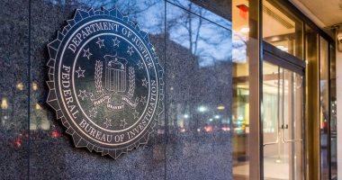 الـ FBI: روسيا تستخدم سيلا من المعلومات المضللة لتقويض حملة بايدن