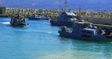 سمير حافظ النواجى يكتب: بحر الحياة