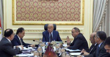 """قارئ لـ""""صحافة المواطن"""": أطلقت مبادرة لدفع عجلة الاقتصاد المصرى"""