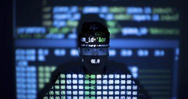 شركة أمن معلوماتى أمريكية تكشف تَعرض بنوك فى أفريقيا لهجمات إلكترونية منذ 2017