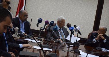 المجلس الأعلى للإعلام يفتح تحقيقا فى عدة شكاوى مقدمة له