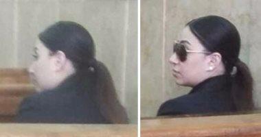 اليوم.. الحكم على الفنانة بوسى بتهمة التهرب من سداد 1.8 مليون جنيه للضرائب
