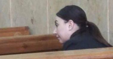 """""""التهرب الضريبى"""" ترفض معارضة المطربة بوسى وتؤيد حبسها سنتين وكفالة 50 ألفا"""