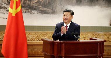 الصين تتطلع لتعزيز التعاون مع أمريكا خلال زيارة ترامب لبكين