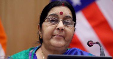 الهند تؤكد وفاة 39 من مواطنيها فقدوا فى العراق منذ عام 2014 -