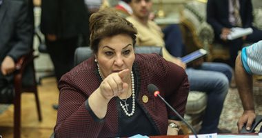 مارجريت عازر : دول العالم لا تسمع تحذيراتنا من دعم قطر للإرهاب