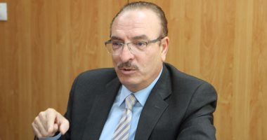 محافظ بنى سويف عن مشكلات الصرف الصحى بالمحافظة: الميزانية لا تكفى