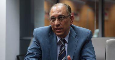 كيف تواجه الحكومة الزيادة السكانية بمحافظة القاهرة × 7 معلومات