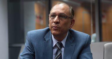 نائب وزير الصحة: نتتبع صفحات بيع الأطفال على السوشيال ميديا بالتعاون مع الأمن