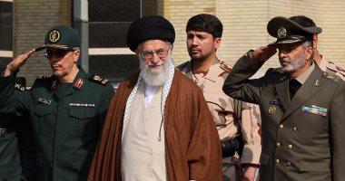 وفاة نائب رئيس وزراء ايرانى سابق عن 86 عاما بعد فترة طويلة فى السجن