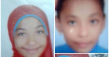 """معا نجدهم.. 11 حالة جديدة فى حملة """"اليوم السابع"""" للبحث عن المفقودين"""