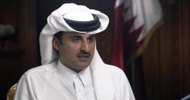 """""""العربية لحقوق الإنسان"""" تشكل فريق دفاع لمقاضاة قطر لتمويلها للإرهاب بمصر"""
