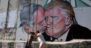 يديعوت أحرنوت: خطة لإقناع دول أوروبية وإفريقية للاعتراف بالقدس عاصمة لإسرائيل
