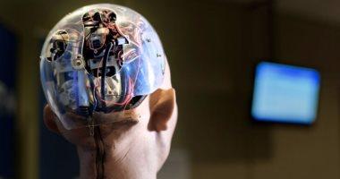 """من كل بلد حكاية .. """"كندا"""" وجهة شركات التكنولوجيا لتطوير الذكاء الاصطناعى"""