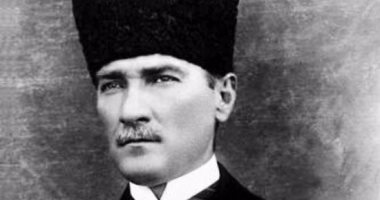 س وج.. كيف سقطت الدولة العثمانية على يد مصطفى كمال أتاتورك؟