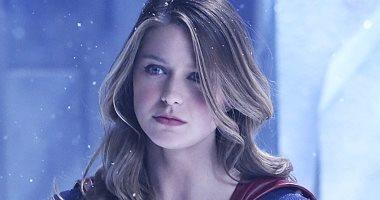 """اليوم.. """"سى دابليو"""" تعرض ثالث حلقات مسلسل الأكشن والمغامرات Supergirl"""