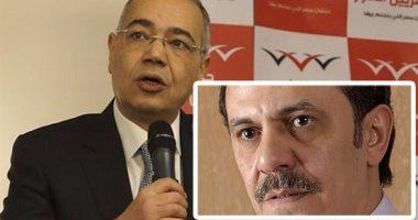 5 معلومات عن اختيار الأمين العام الجديد بحزب المصريين الأحرار