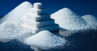 غرفة المواد الغذائية: توقعات بوصول سعر السكر لـ7.5 جنيه للكيلو بداية 2018