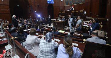 طارق شوقى يعتذر عن حضور اجتماع تعليم البرلمان.. واستياء بين أعضاء اللجنة