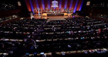 اليونسكو تدرج 4 مواقع لقائمة التراث العالمى خلال اجتماع البحرين.. تعرف عليها