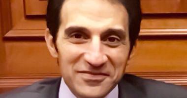 متحدث الرئاسة: مصر ستستغل الزخم الدولى إزاء القدس فى مجلس الأمن