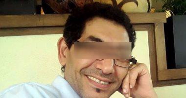 """محكمة بريطانية تخفف حكما بسجن مصرى من 20 لـ18 سنة تقديرا لشعوره بـ""""العزلة"""""""