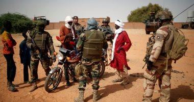 جارديان: اختبار أمام خطط تشكيل قوة ضد التهريب والإرهاب فى دول الساحل وليبيا