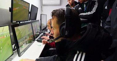 الدوري السعودي يعتمد تقنية الفيديو من الجولة العاشرة