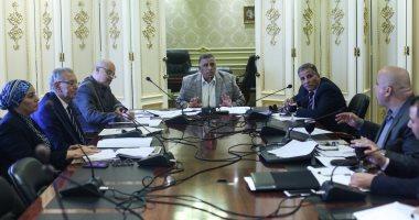 """خلافات بـ """"قوى عاملة النواب"""" حول انتخاب الجمعية العمومية لرئيس وهيئة مكتب النقابة"""