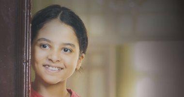 """""""ياما قالوا عن ختان البنات"""".. 10 شائعات وراء انتشار الجريمة بمصر"""