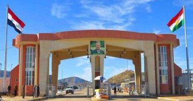 انتخابات برلمان كردستان العراق فى 30 ستبمبر