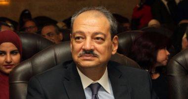 بلاغ يتهم حركتى 6 إبريل وشباب الجبهة الديمقراطية بعدم الاعتداد بأحكام القضاء