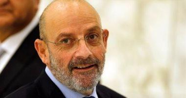 لبنان وبلغاريا يبحثان عقد اتفاقية تعاون عسكري
