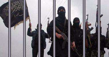 الشرطة اليابانية تحيل أوراق 5 أشخاص للنيابة خططوا للانضمام إلى  داعش  -