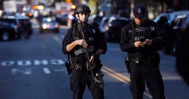 مقتل 3 أشخاص فى إطلاق نار بمدرسة ابتدائية بشمال كاليفورنيا الأمريكية
