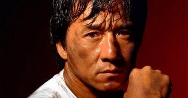 جاكى شان يقود فيلم الأكشن The Foreigner لجمع إيرادات 117