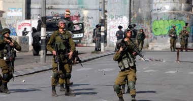 مستوطنون يهدمون منزلين شمال الخليل والاحتلال الإسرائيلى يعتقل فتاة فلسطينية