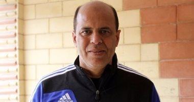 هشام يكن يبرئ الإجهاد من أخطاء الونش وعلاء بالزمالك ويؤكد: قلقان من الرجاء