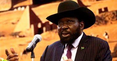 مندوب زعيم المعارضة يوقع اتفاق السلام مع حكومة جنوب السودان