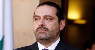 سعد الحريرى: الاقتصاد الرقمى يمثل أولوية للحكومة اللبنانية لدعم النمو والابتكار