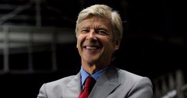 أخبار أرسنال اليوم عن تفوق فينجر على جوارديولا قبل مباراة مانشستر سيتى