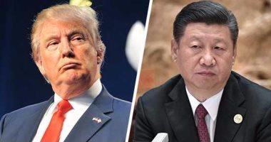 رويترز: مسؤولون أمريكيون تواصلوا مع الصين لإجراء مباحثات تجارية جديدة