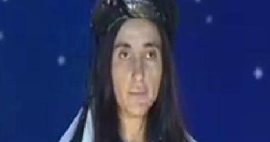 الفتاة الإيزيدية: منتدى شباب العالم يعطى أملًا للمستقبل