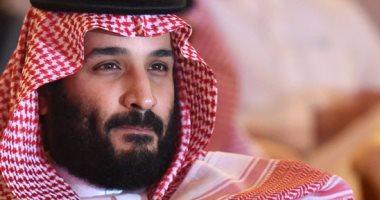 راشد الماجد يغنى لمحمد بن سلمان: نكتب اسمك حب وأمجادك شعار