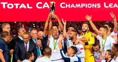 الوداد ضد الترجى.. المغرب تنتظر اللقب السابع فى دورى أبطال أفريقيا