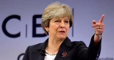 الاتحاد الأوروبى يوافق على تأجيل موعد خروج بريطانيا من الاتحاد إلى 22 مايو