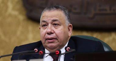 """وكيل """"مجلس النواب"""": الهدف من التعديلات الوزارية ضخ دماء جديدة بالحكومة"""