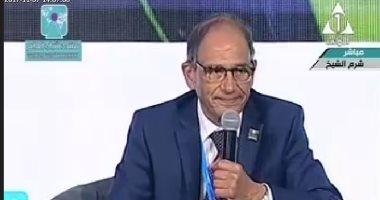 هانى عازر: مشروع ربط السكك الحديدية بين القاهرة وكيب تاون سيحقق التنمية بإفريقيا