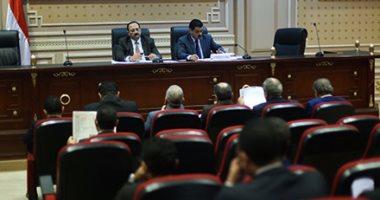 """""""نقل البرلمان"""": تطبيق نظام الكارت الموحد لوسائل المواصلات نقلة حضارية"""
