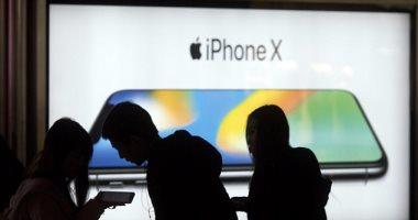 كيف سيطرت أبل على عقول العالم بهواتف أيفون 8 وx  خلال 2017؟ -